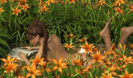 florilegium2