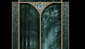 forestscarab2