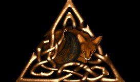 foxknot