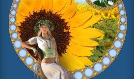 sunflowerfairy_wip2