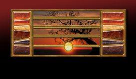 sunsetagate_panel copy